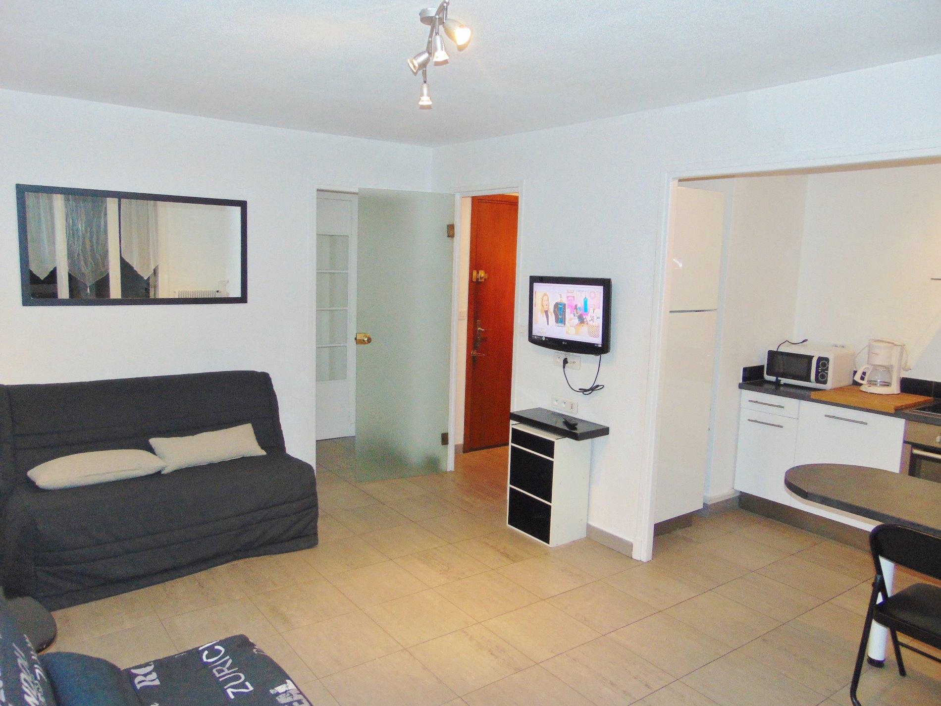 Immobilier Cannes Location Et Vente Appartement Et Villa