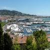 Nos annonces à Cannes