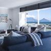 Appartements à vendre Cannes